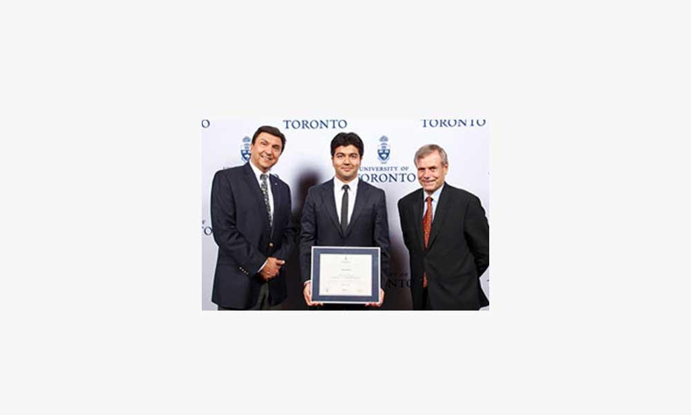 Gordon-Cressy-Student-Leadership-Award