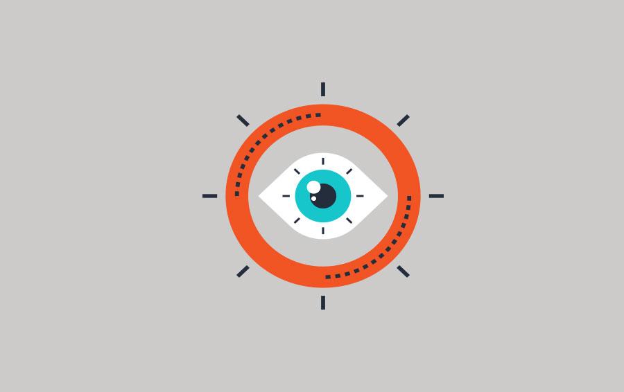Vision-Computer_Science_KIIT
